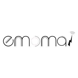 emoma!編集部