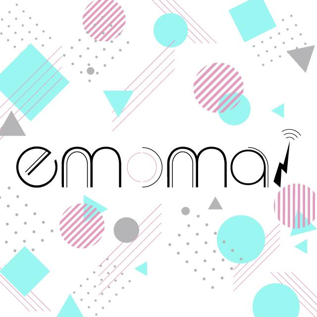 【emoma!でライターになりたい方必見】ライティングのコツとカテゴリ紹介