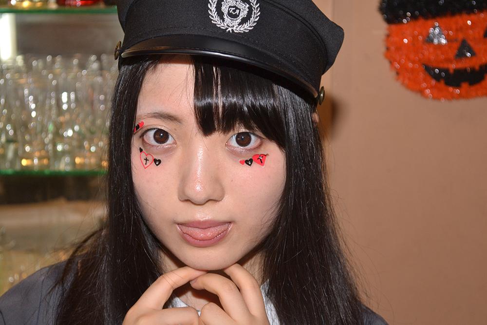 イベントりゅばんないとの雪紫乃ななかさん006