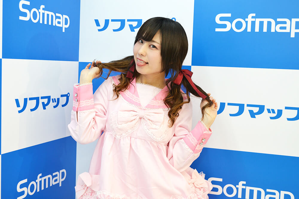 コスプレイヤー芝姫さん003