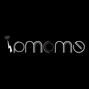 emoma!ちゃんねる(裏)