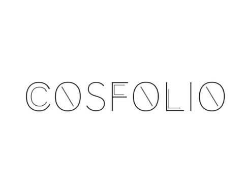 コスプレイヤー専用WEBサイト作成サービス「COSFOLIO」がローンチ