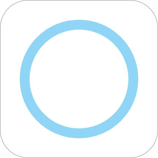 写真加工アプリSODAのアイコン