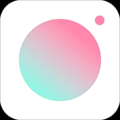 写真加工アプリULIKEのアイコン