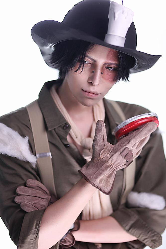 男装コスプレイヤーウィルさん012
