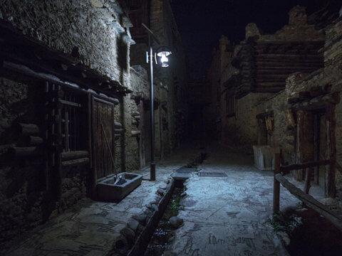 スタジオ撮影でコスプレを楽しもう!『都内にある廃墟スタジオ15選!』