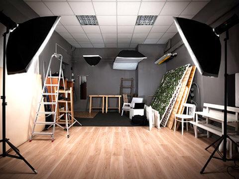 【アフターコロナの全国撮影スタジオ営業状況一覧】コスプレ撮影向きスタジオ続々と営業再開