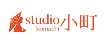 studio小町のロゴ