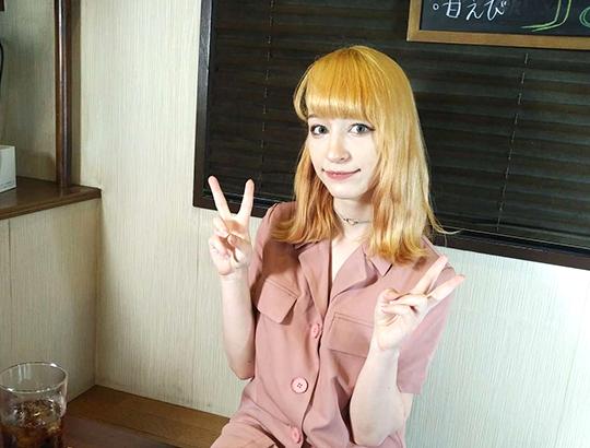 プレゼントあり【撮影後日談】ケーキ姫さんに仕掛けたプチドッキリ&食リポの結果はいかに!?