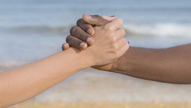分かりやすくきちんと知りたい【人種差別とコスプレそして「ブラックフェイス」とは】