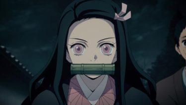 【本家超え】『鬼滅の刃』禰豆子のコスプレは人によってこんなに変わる!?