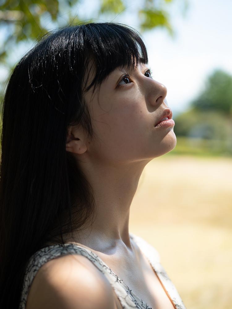 「SNSに舞い降りたフェチ天使」くりえみ01