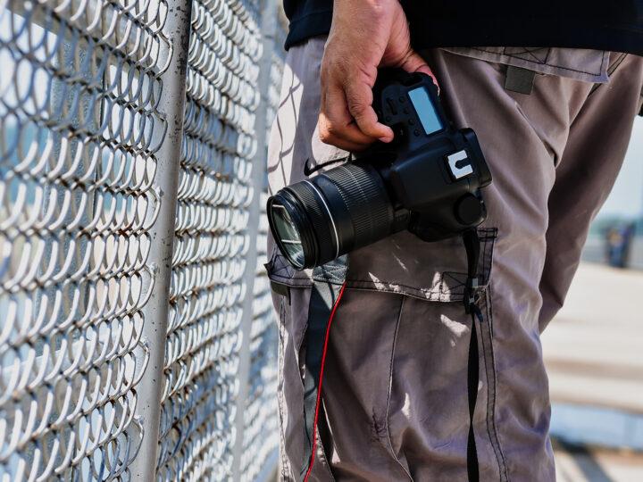 【こんなカメラマンには要注意】安全なカメラマンさんの探し方からアポの取り方まで