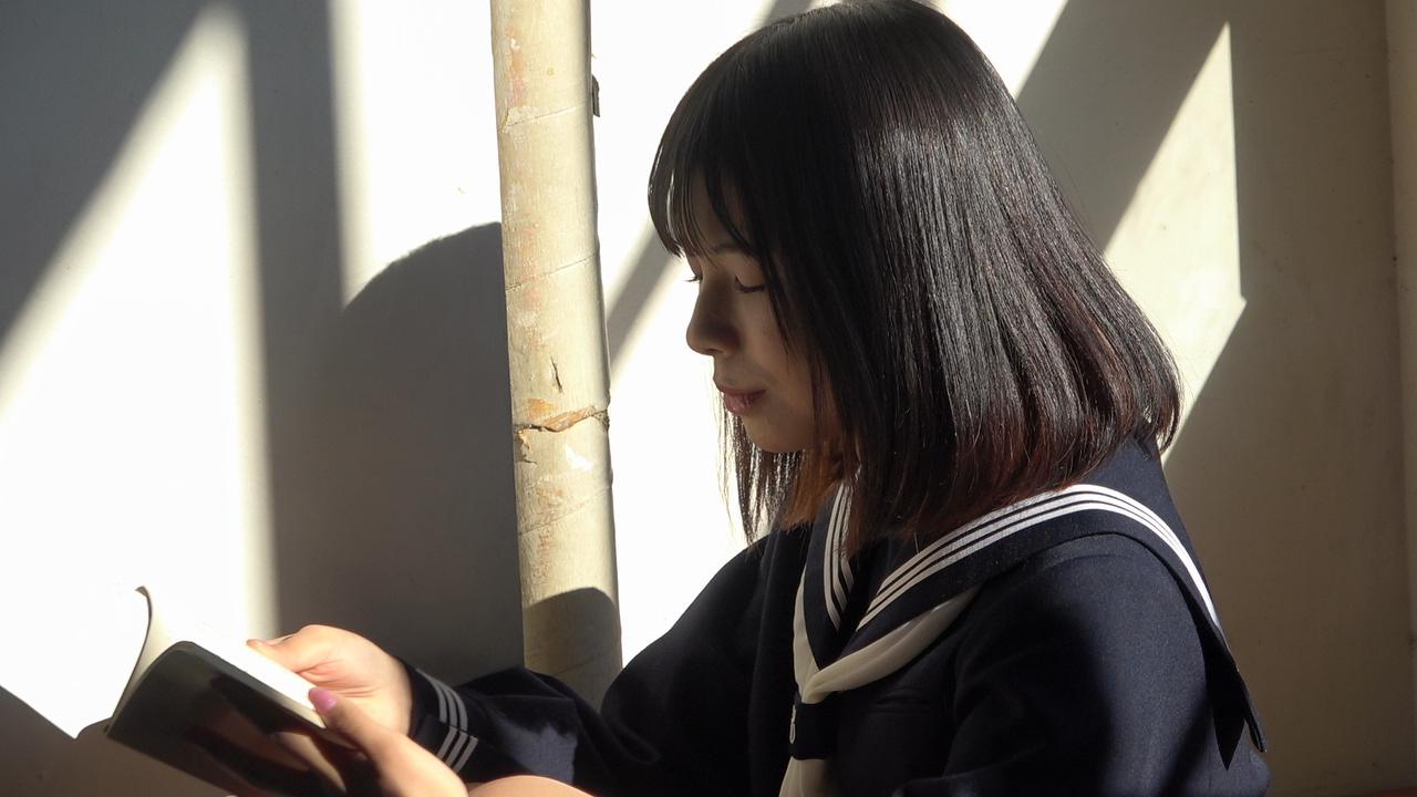 宮崎あみさ002