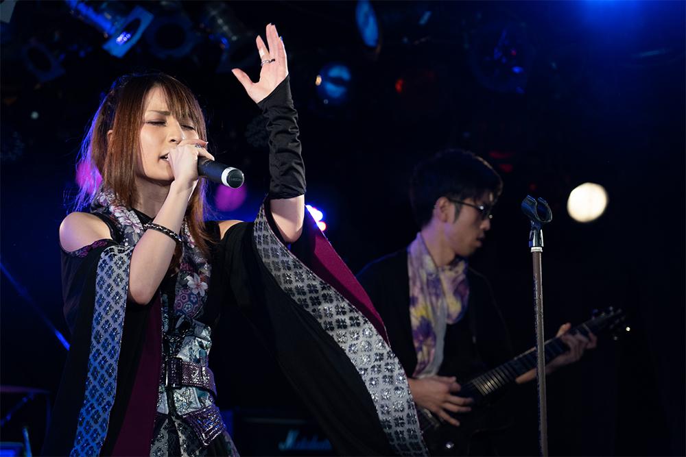 TSUKUYOMI-02