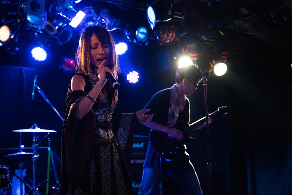 TSUKUYOMI-03