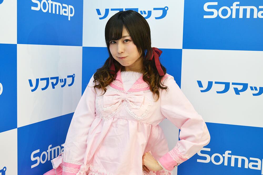 コスプレイヤー芝姫さん002