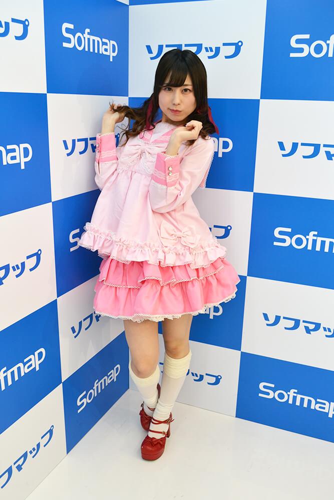 コスプレイヤー芝姫さん004