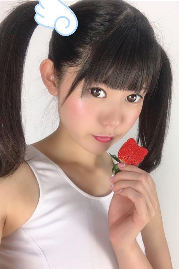 サンクプロジェクト新年会コスプレイヤー羽佐美まよ