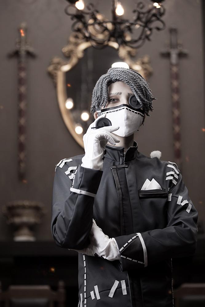 男装コスプレイヤーウィルさん009
