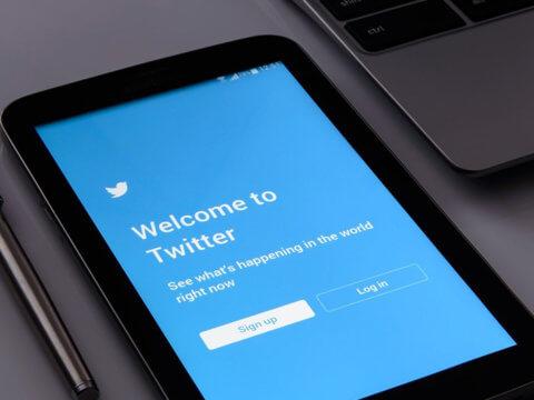 Twitterに載せるコスプレ画像をより魅力的に見せる方法