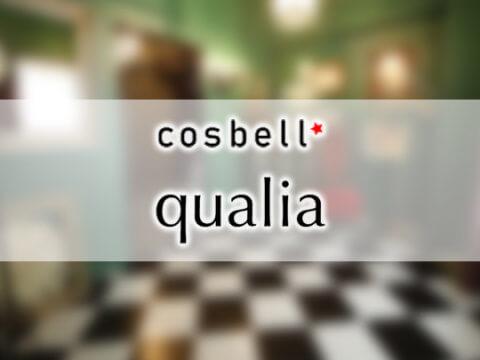 大阪にコスプレ撮影できるスタジオが沢山ある【cosbell‐コスベル‐】&【qualia‐クオリア‐】
