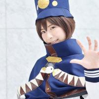 天津いちは6月のイベント出演情報お知らせ☆