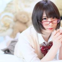 儚依ゆず11月のイベント出演情報お知らせ☆