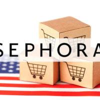 コスプレイヤーさんにおすすめ!海外コスメを通販で買えるSephora(セフォラ)onlineの使い方&おすすめ商品